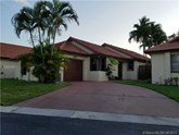 2/2 with garage - pembroke pines