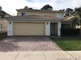 2096 sw marblehead way