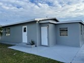 no hoa - 3 bedroom 2 bathroom single family home - west park
