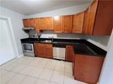 no hoa - 3 bedroom single family rental home - pompano