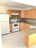 3 bedroom 2 bathroom townhome - no min. credit score required