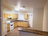 2 bedroom 2 bathroom villa - davie